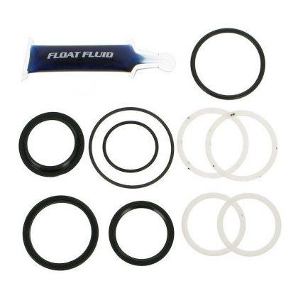 Fox Float suspension fork seal kit