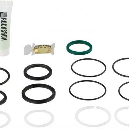 Rockshox Monarch and Monarch Plus Debonair air can seal kit
